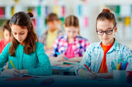 У Миколаєві запроваджують шкільний Громадський бюджет
