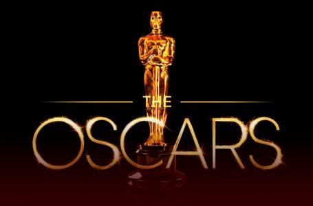 «Оскар» – Голлівудський джекпот, історія перемог, поразок, рекордів