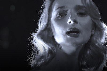 «Сон»: Олександра Казакова презентувала дебютний кліп