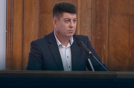 ОПЗЖ в міськраді: депутати оголосили про створення нової депутатської групи