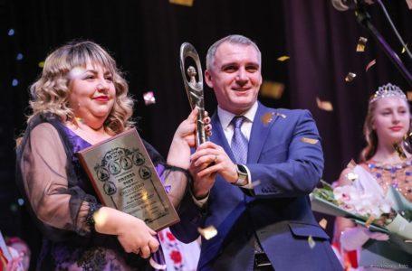 У Миколаєві нагородили переможців програми «Городянин року – Людина року 2019»