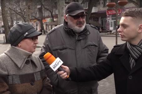 Миколаївські аптеки лишились без масок