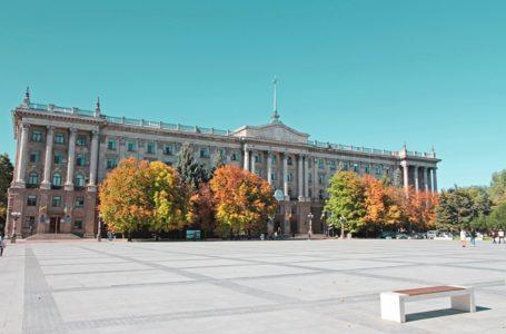 Бюджет Миколаєва за 2019 рік виконано на 98%