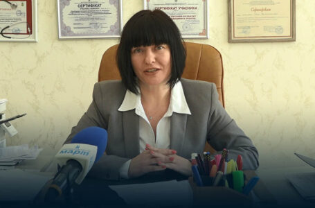 ПЛР-тести у Миколаєві проводитимуть із травня
