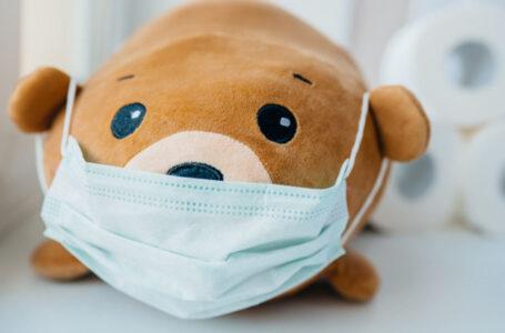 У Миколаєві 6-річна дівчинка одужала від коронавірусу