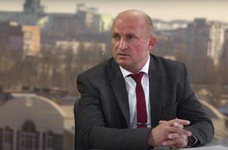 Тим, хто втратив роботу під час карантину, нарахують субсидію, – Сергій Василенко