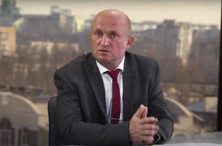 Місто отримало 6444 продуктові набори, більшість уже роздали, – Сергій Василенко