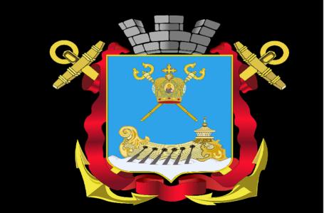 Герб Миколаєва: символ гордості з  понад 200-річною історією