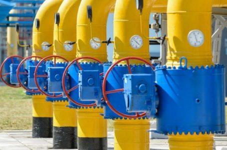 Польща почне поставляти газ Україні