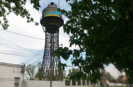 Вежа Шухова: візитка Миколаєва, якій більше 100 років