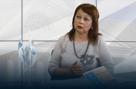 Виставка «Миколаївська книга-2020» пройшла у віртуальному форматі