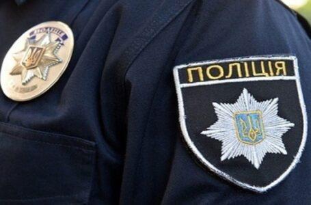 """За весь """"виборчий"""" період поліція відкрила 875 справ"""