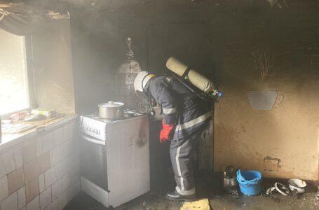 До чого може призвести людська халатність при недотриманні правил пожежної безпеки ?
