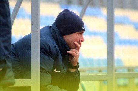 Клуби Другої ліги достроково завершили участь у чемпіонаті України з футболу