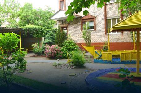 Дитячі садки у Миколаєві відкриватимуться поетапно