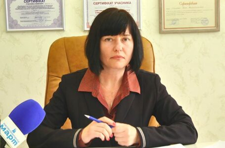 В управлінні охорони здоров'я розказали про причини збільшення кількості хворих на коронавірус у Миколаєві