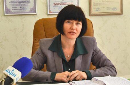 У Миколаєві від COVID-19 одужали дев'ять медичних працівників