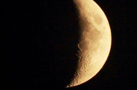 У NASA представили нові принципи освоєння Місяця
