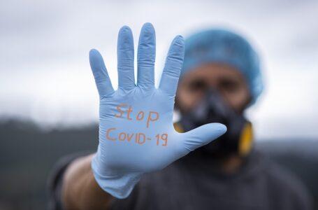 Латвія вводить надзвичайний стан через коронавірус