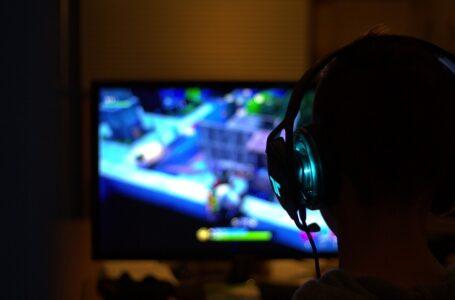 У світі відео-ігор: як коронавірус врятував мобільну гру