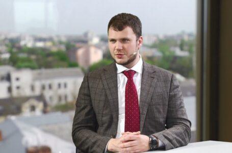 Відновлення авіасполучення: Криклій розповів, що робити українцям після закордонних поїздок