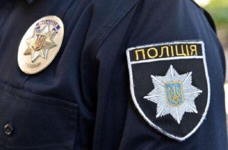 Поліція затримала причетних до стрілянини на одеському ринку. Відео