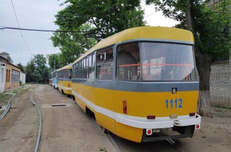 Термін дії проїзного квитка в електричному транспорті скоротили до 15 днів