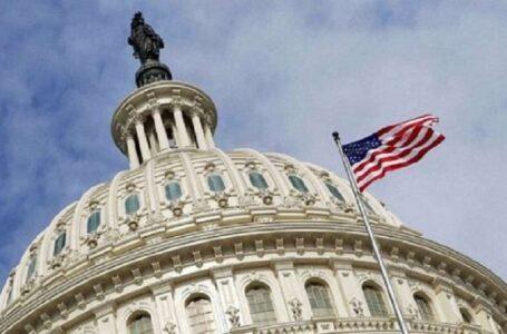 Конгрес США проголосував за перетворення Вашингтона у 51-й штат