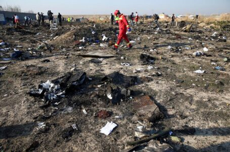 У Нідерландах поновили слухання у справі про збиття MH17