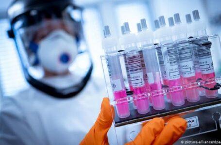 На Миколаївщині виявлено сім нових хворих на коронавірус
