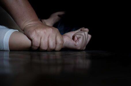 На Миколаївщині в підвалі будинку знайшли муміфікований труп