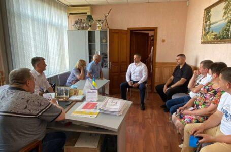 Порушення всіх карантинних правил, – губернатор Миколаївщини перевірив курортну зону
