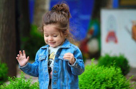 """""""Казка"""" в День захисту дітей відчинила свої ворота для маленьких гостей"""