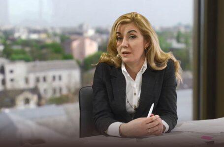 Миколаївський садочок потрапив до переліку об'єктів «Великого будівництва» президента