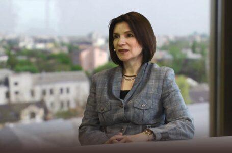 Вища освіта пережила карантин успішно і без втрат, – Тетяна Шестопалова