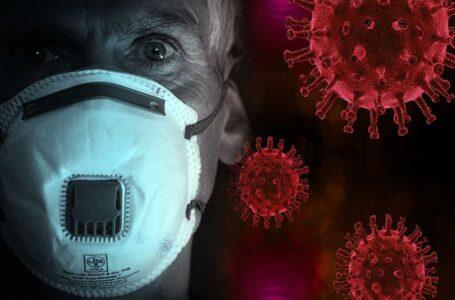 У Миколаєві новий летальний випадок від коронавірусу