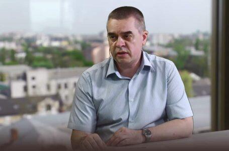Бюрократичні перепони: новий директор «Миколаївобленерго» розповів, чому півтора місяці не може приступити до роботи