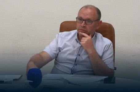 Комісія з питань гласності підтримала «Миколаїв – місто на хвилі»