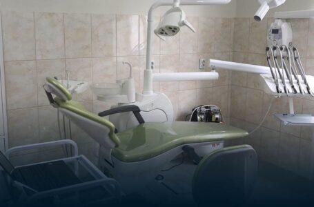 У Миколаєві відкриють стоматологічний кабінет для дітей з інвалідністю