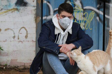 В Україні кількість хворих на COVID-19   перевищила 24 тисячі