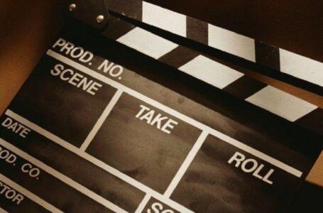 Україна знімає 14 фільмів спільно з країнами ЄС – Держкіно