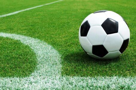 З Міністерством охорони здоров'я тривають переговори з приводу повернення уболівальників на футбол