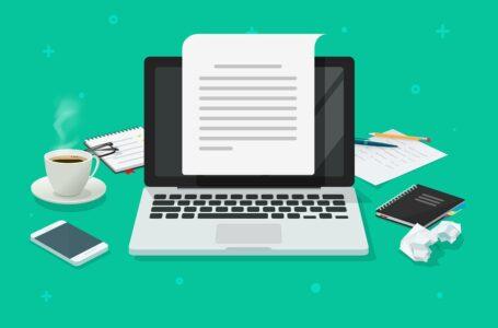 Вчителі зможуть перейти на електронні журнали, – Любомира Мандзій