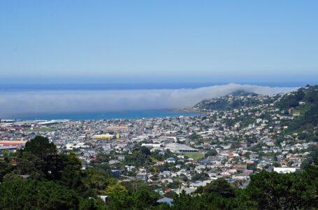 Нова Зеландія скасовує карантинні заходи: країна поборола коронавірус