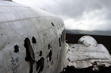 Іран передасть Парижу «чорні скриньки» збитого літака МАУ, – ЗМІ