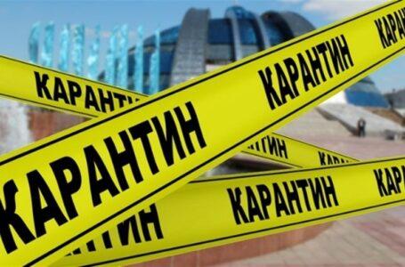 Миколаївська область потрапила до списку регіонів, які не готові до карантинних послаблень