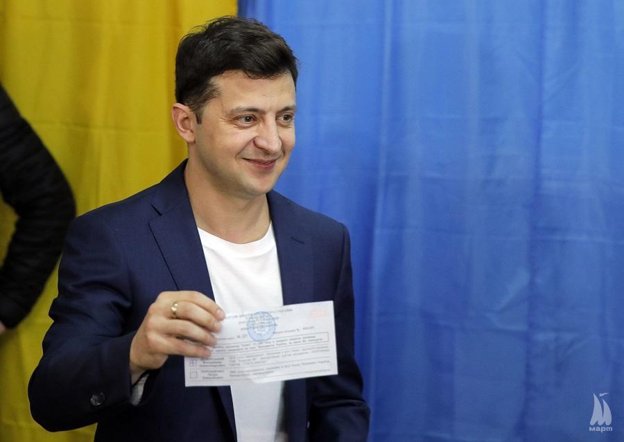 Якби невдовзі відбулись вибори, Зеленський і Бойко потрапили б у другий тур, – опитування