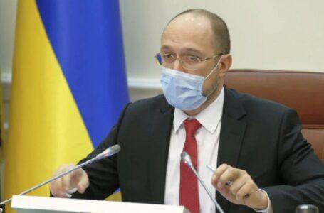 Уряд хоче підвищити штрафи за відсутність захисної маски у громадських місцях