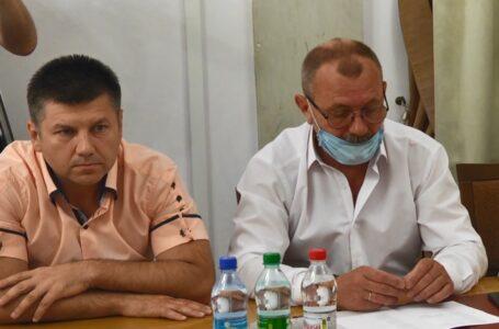 Виконком міської ради не погодив розміщення у Миколаєві низки тимчасових споруд