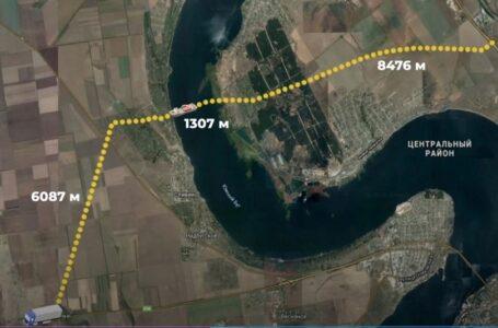 """Жителі Матвіївки не згодні із запропонованою транспортною стратегією від """"ОПЗЖ"""""""